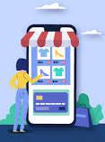 สินค้าที่ส่งในเปิดร้านออนไลน์ต้องไม่เป็นสินค้าผิดกฎหมาย